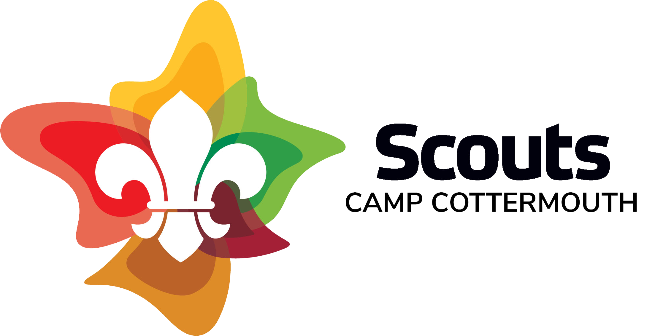 Camp Cottermouth logo
